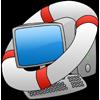 PC Service Suche