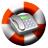 Service Partner Telefon